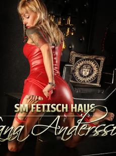 SKLAVIN ARIANE/SWITCHERIN - Bild 1