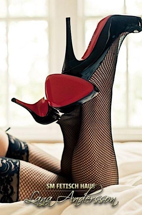 MISS JADE MANDY  - Bild 8