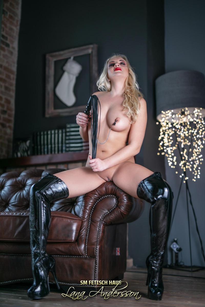 Lady Lena  - Bild 3