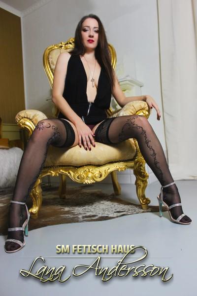 Switcherin Violetta  SCHWEIZERIN - Bild 4