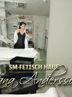 LADY JACKY Krankenschwester - Bild 2