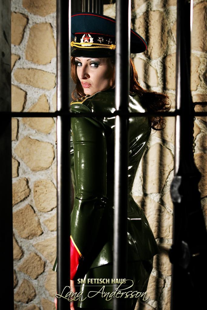 Lady Justizia - Bild 23