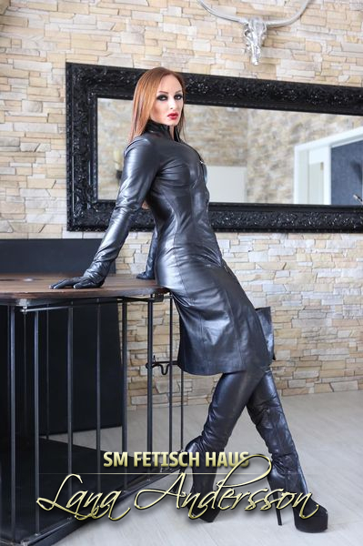 Lady Justizia - Bild 6