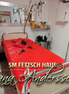 LADY JACKY Krankenschwester - Bild 3