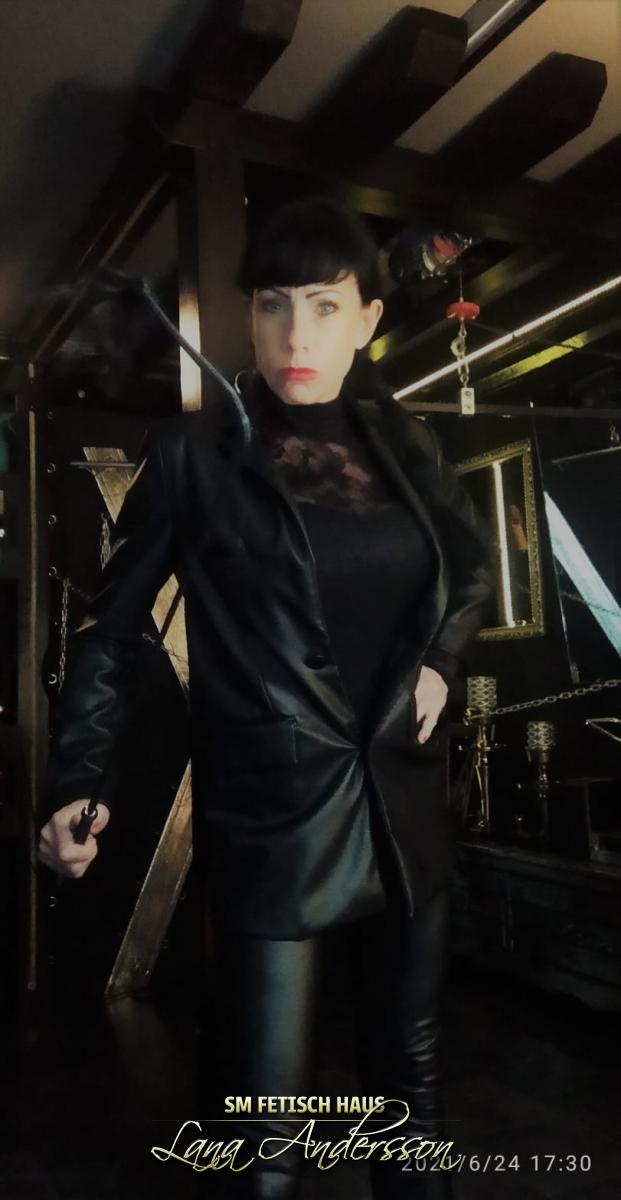 Lady Sidney - Bild 9