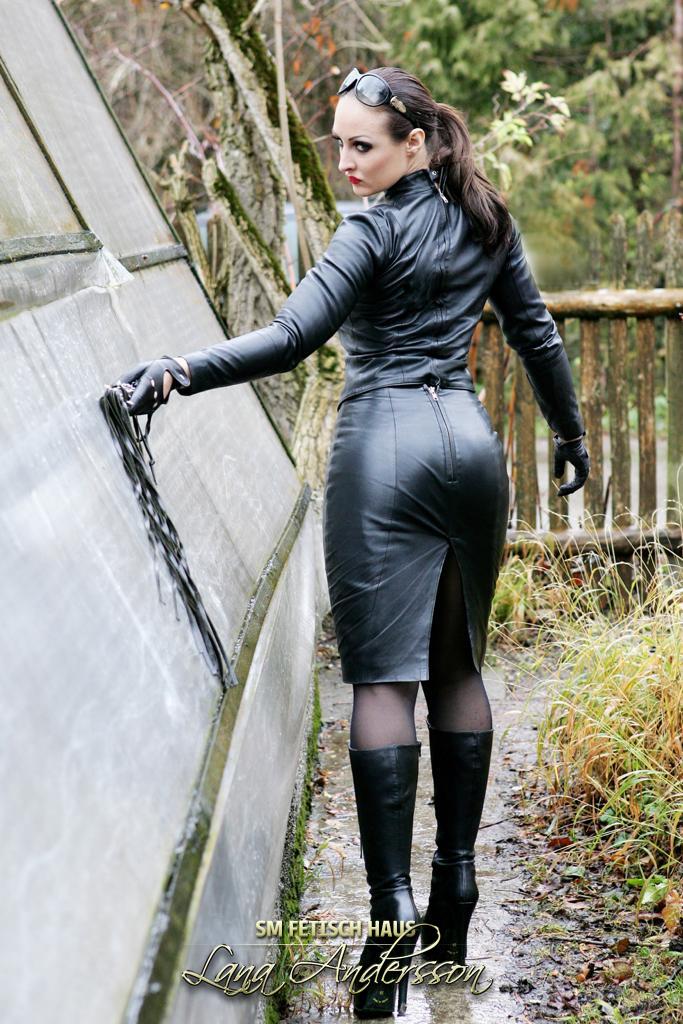Lady Justizia - Bild 8