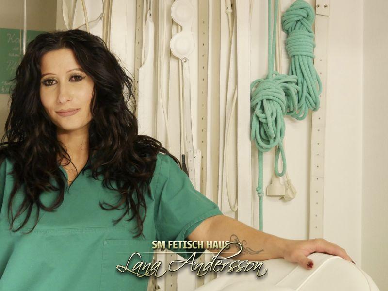 LADY JACKY Krankenschwester - Bild 8