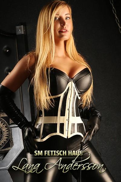 Lady Vivienne - Bild 10