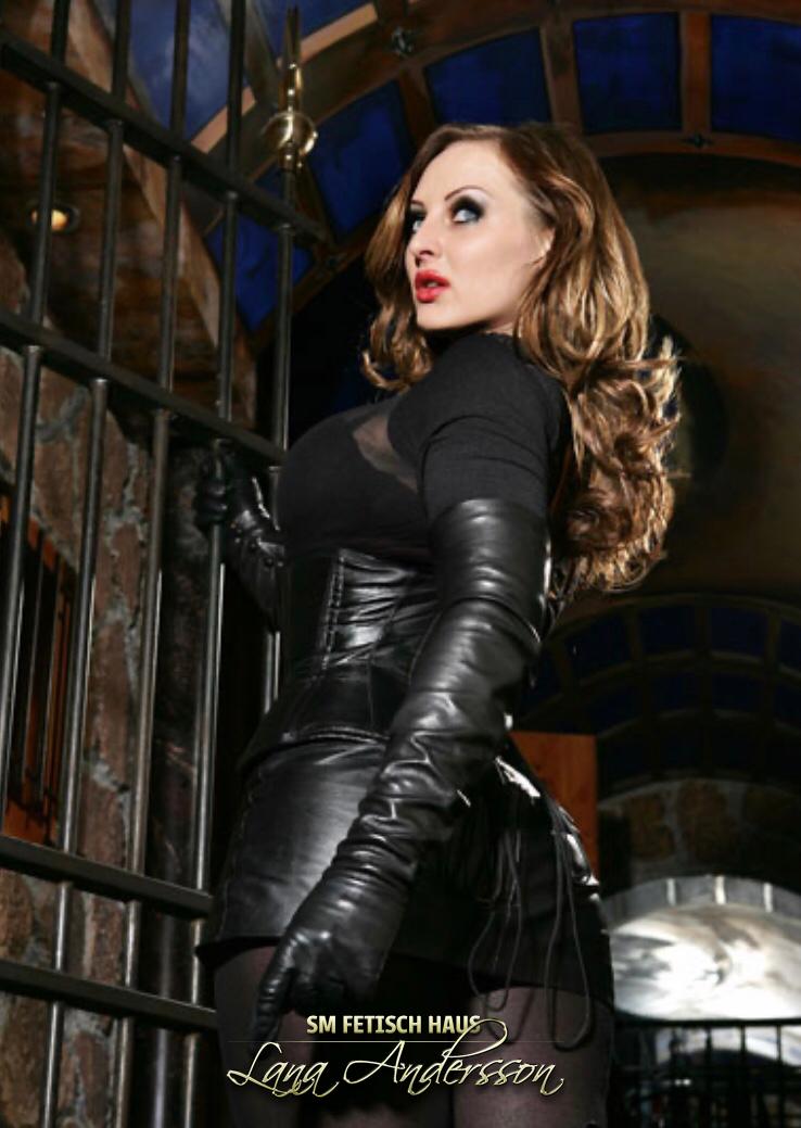 Lady Justizia - Bild 21
