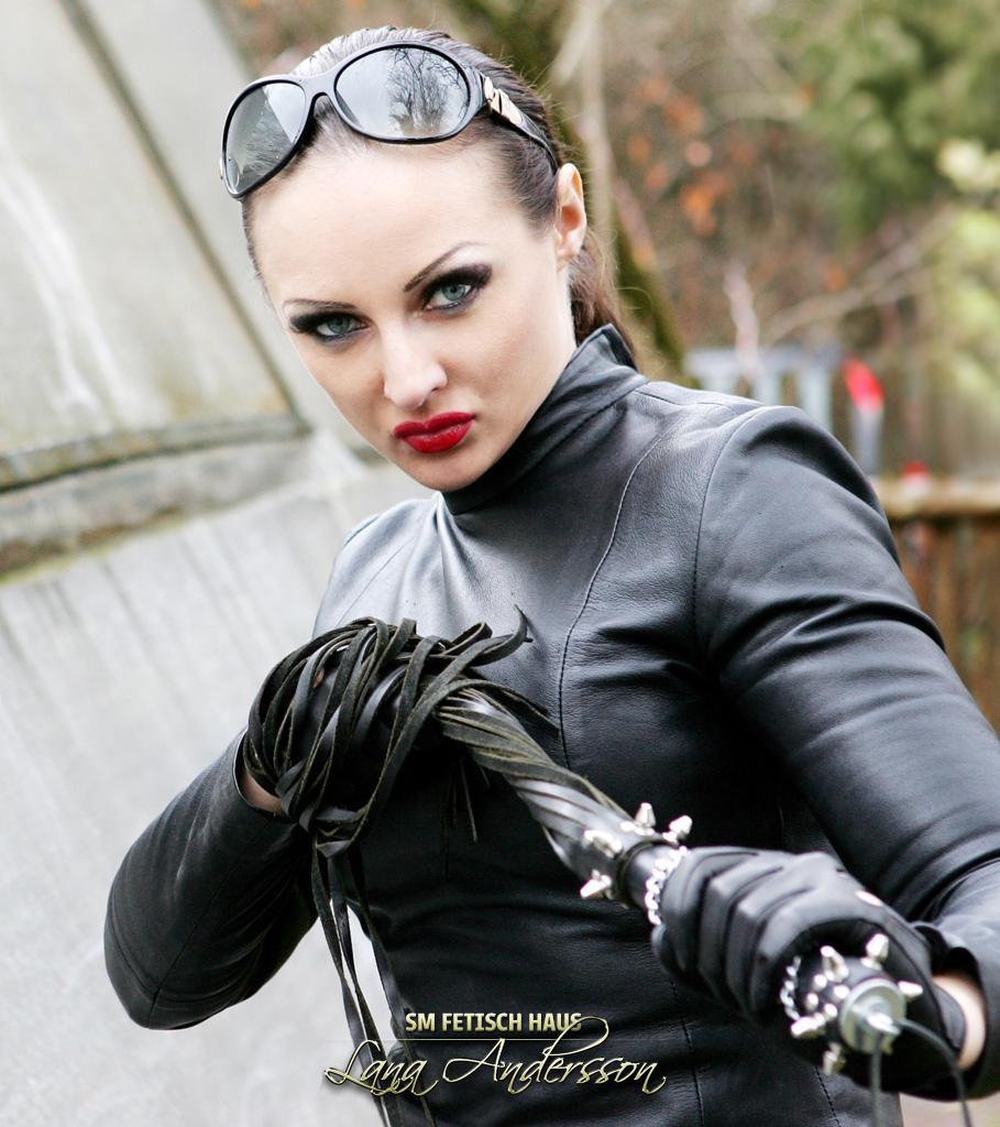 Lady Justizia - Bild 24