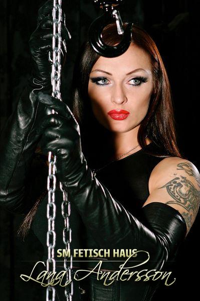 Lady Justizia - Bild 2