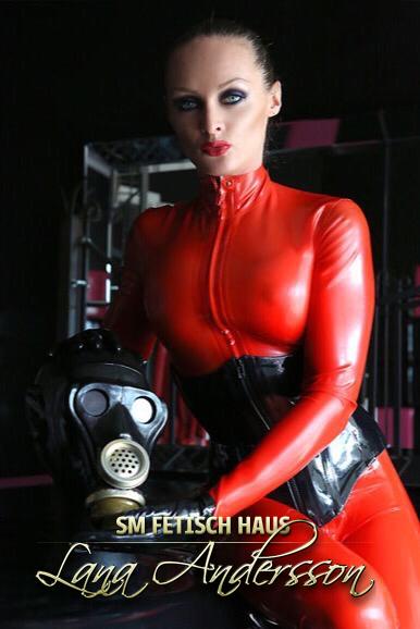 Lady Justizia - Bild 3