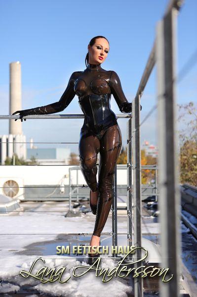 Lady Justizia - Bild 9