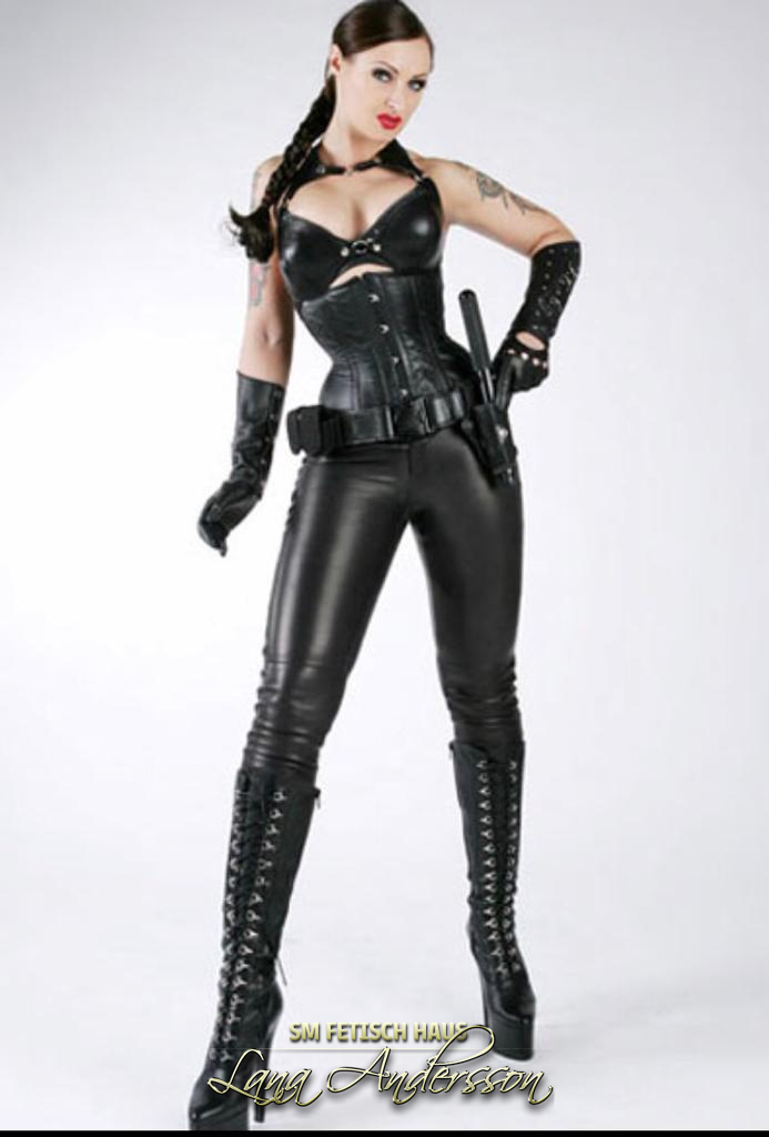 Lady Justizia - Bild 7