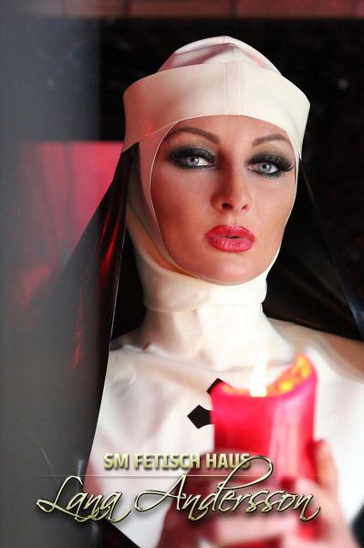 Lady Justizia - Bild 11