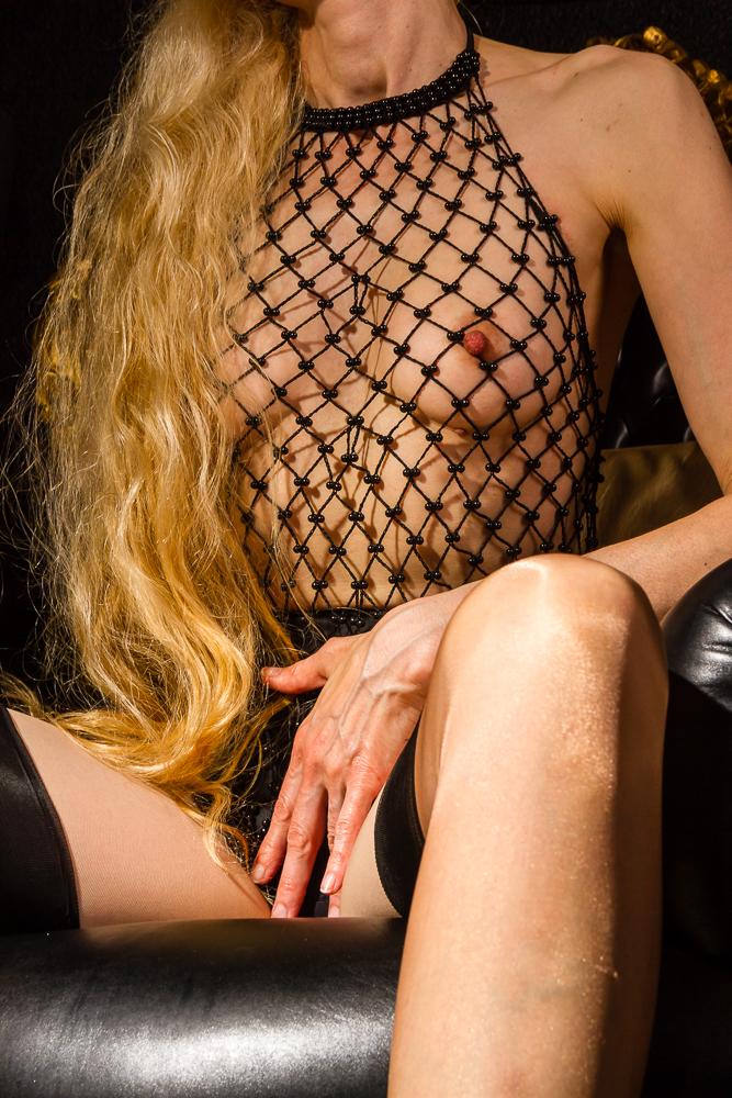 BIZARR LADY MARLENE CH - Bild 1