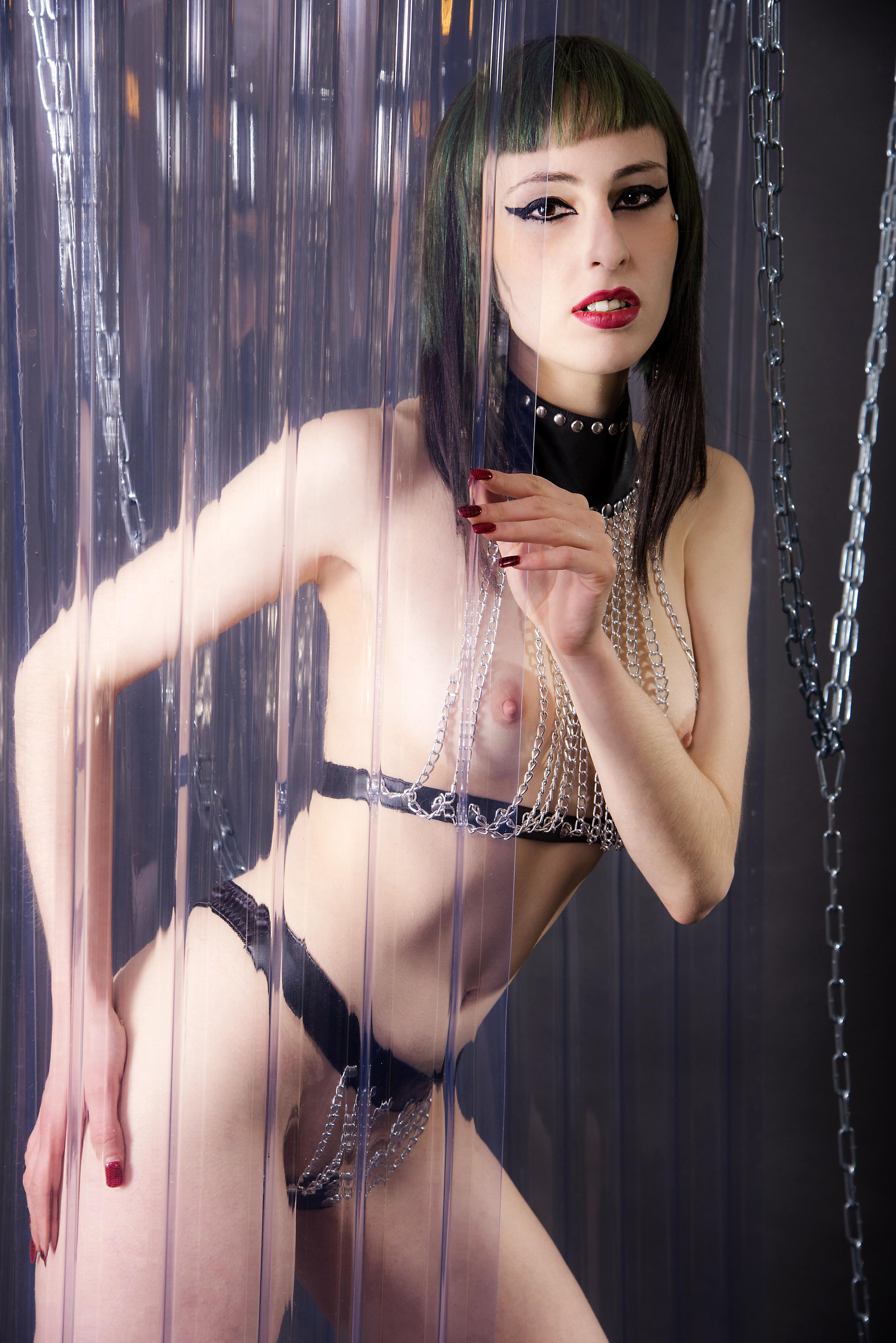 Switcherin Lidia-Roxanne - Bild 9