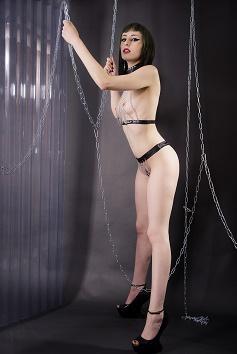 Switcherin Lidia-Roxanne - Bild 7