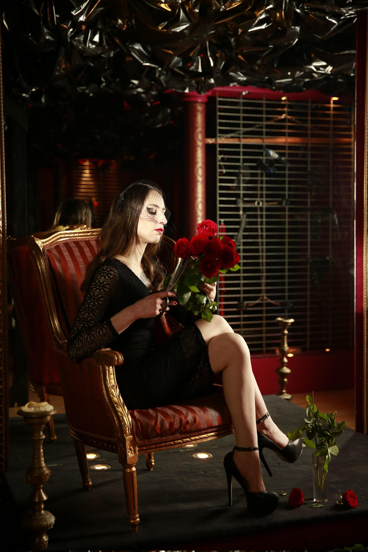 Switcherin Lidia-Roxanne - Bild 12