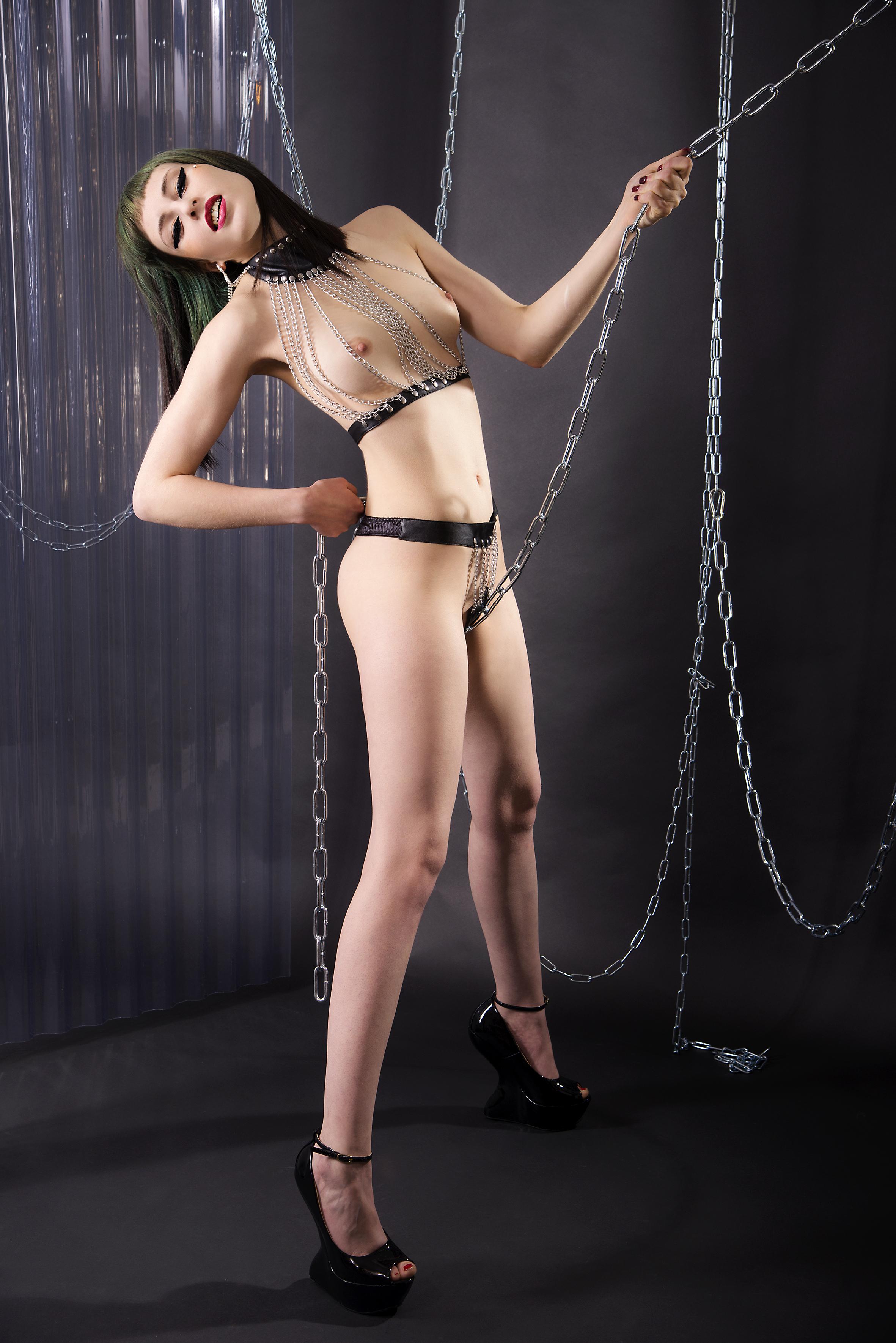 Switcherin Lidia-Roxanne - Bild 8