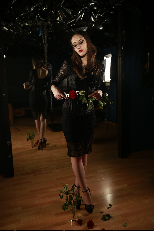 Switcherin Lidia-Roxanne - Bild 3