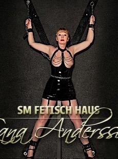 SWITCHERIN LISA - Bild 3