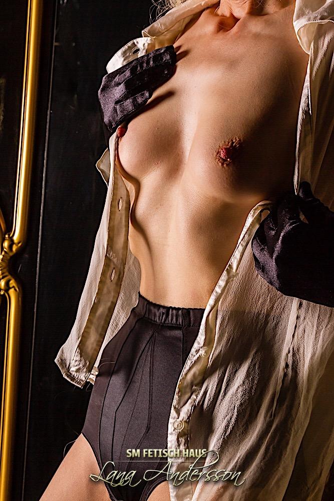 BIZARR LADY MARLENE CH - Bild 10