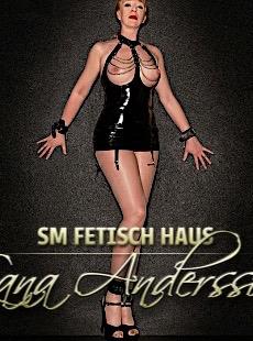 SWITCHERIN LISA - Bild 1