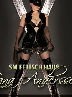 SWITCHERIN MARIE - Bild 4