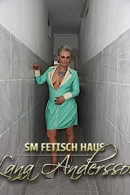 LADY NANCY - Bild 2